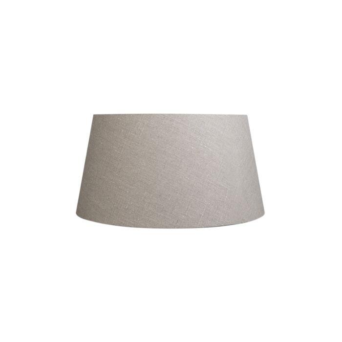Pantalla-lino-gris-50/40/26