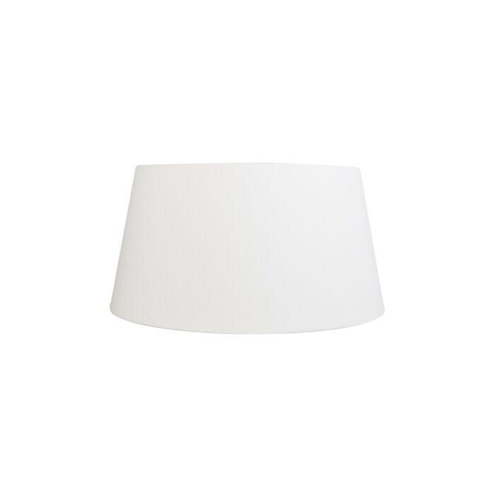 Pantalla-lino-crema-50/40/26