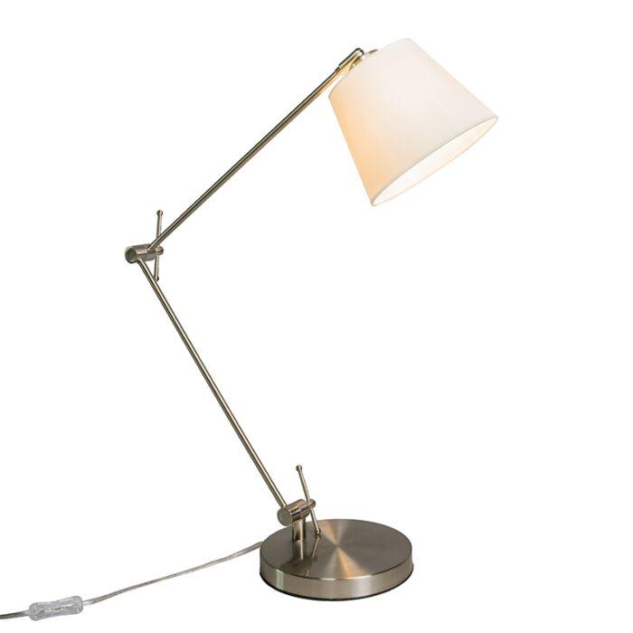 Lámpara-de-mesa-EDITOR-crema