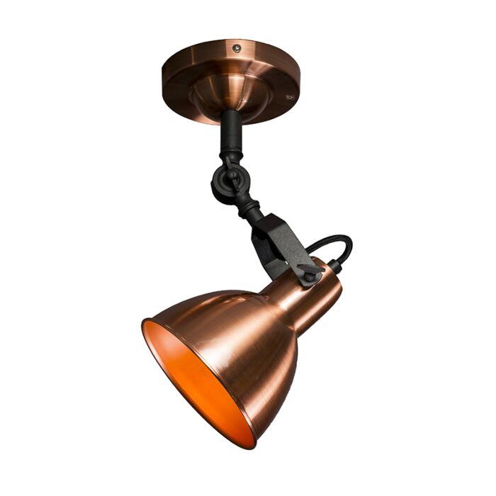 Foco-DAZZLE-cobre