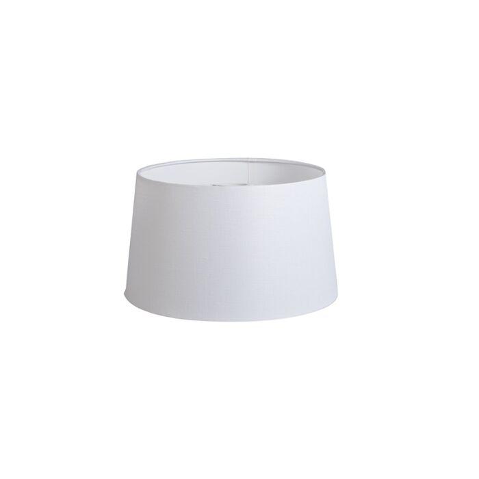 Pantalla-lino-blanco-35/30/18