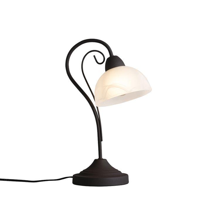 Lámpara-de-mesa-DALLAS-1-óxido