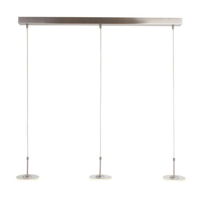 Lámpara-colgante-SALAMANDER-3-acero