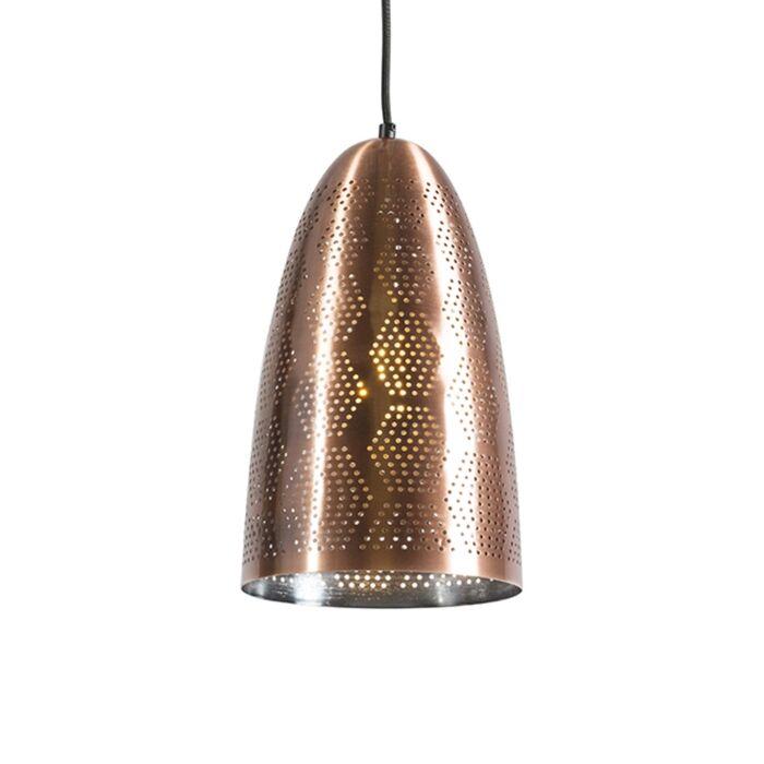 Lámpara-colgante-AFRICA-2-cobre