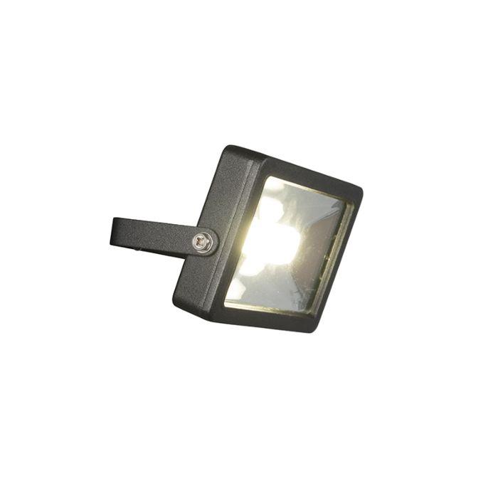 Proyector-LED-SMARTLINE-2-negro