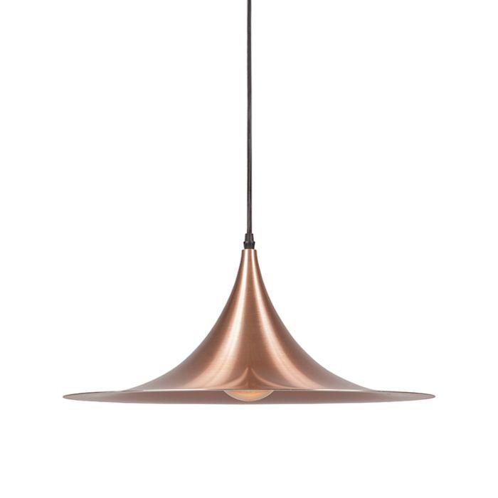 Lámpara-colgante-MAGUS-cobre