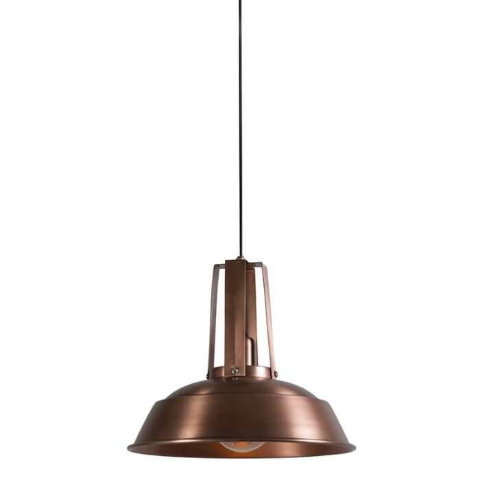 Lámpara-colgante-JOOP-cobre