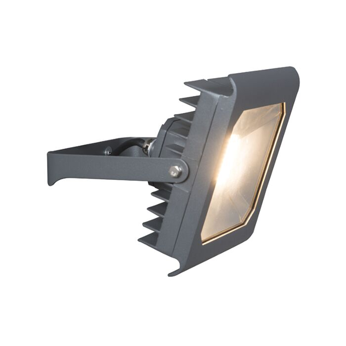 Proyector-LED-RADIUS-2-50W-gris-oscuro