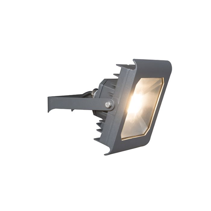 Proyector-LED-RADIUS-2-30W-gris-oscuro