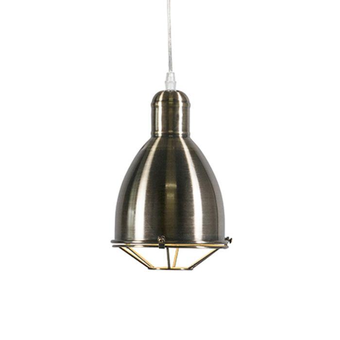 Lámpara-colgante-TOLL-2-oro