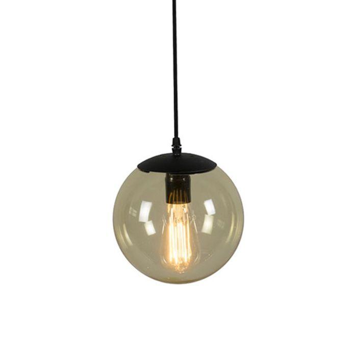 Lámpara-colgante-PALLON-20-amarillo