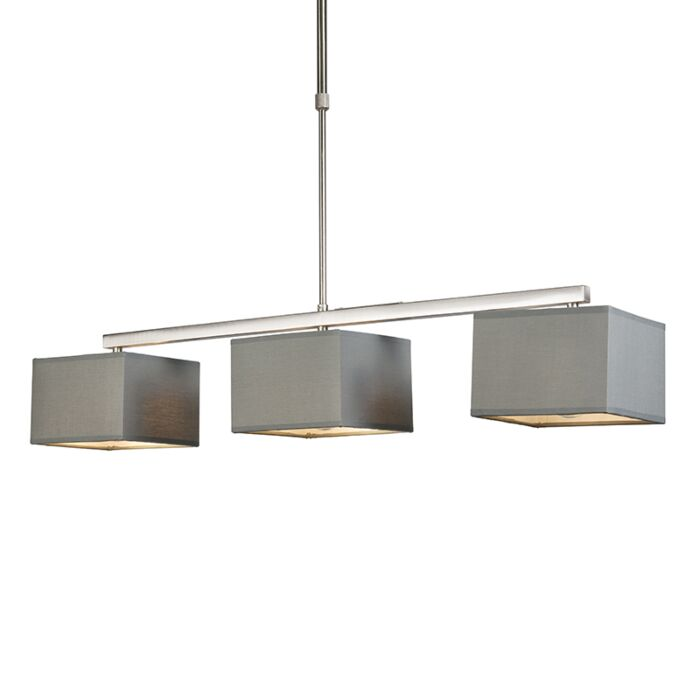 Lámpara-colgante-gris---VT-3