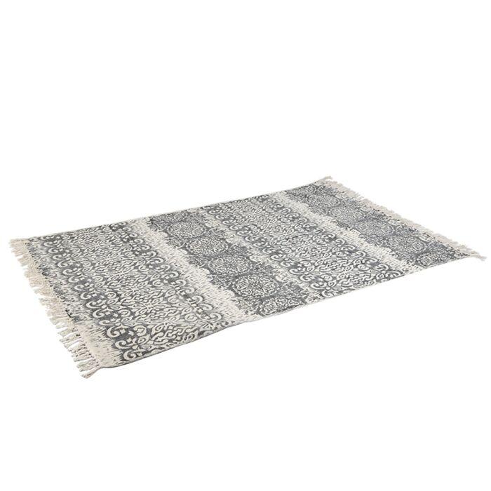 Alfombra-oriental-rectangular-120x190cm-gris---MUMBAI