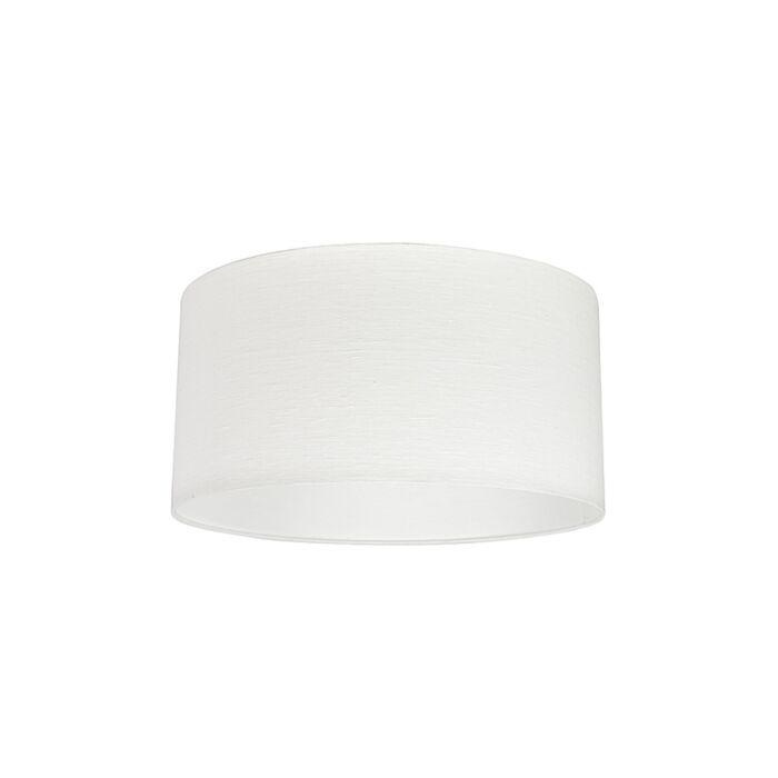 Pantalla-tela-blanca-50/50/25