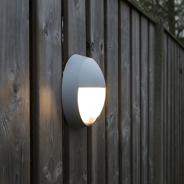 Aplique-gris-LED-movimiento-IP54---HORTUS