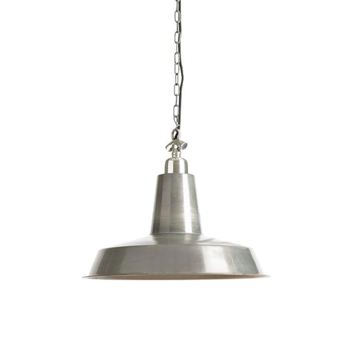 Lámpara-colgante-WARRIOR-zinc