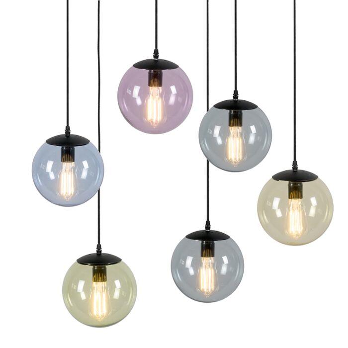 Set-de-6-lámparas-colgantes-PALLON-20
