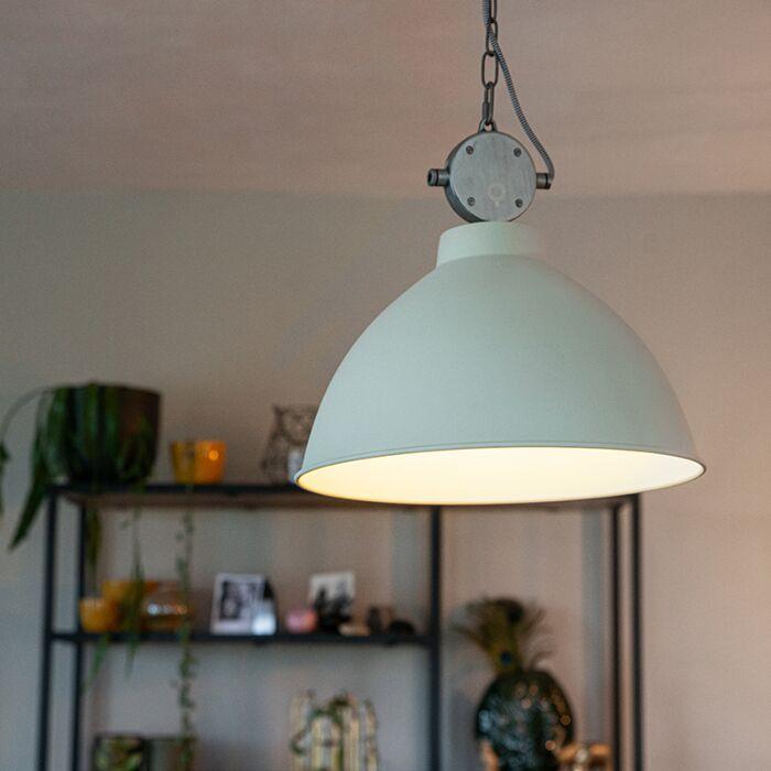 -Lámpara-colgante-rústica-blanca---ANTERIO-38