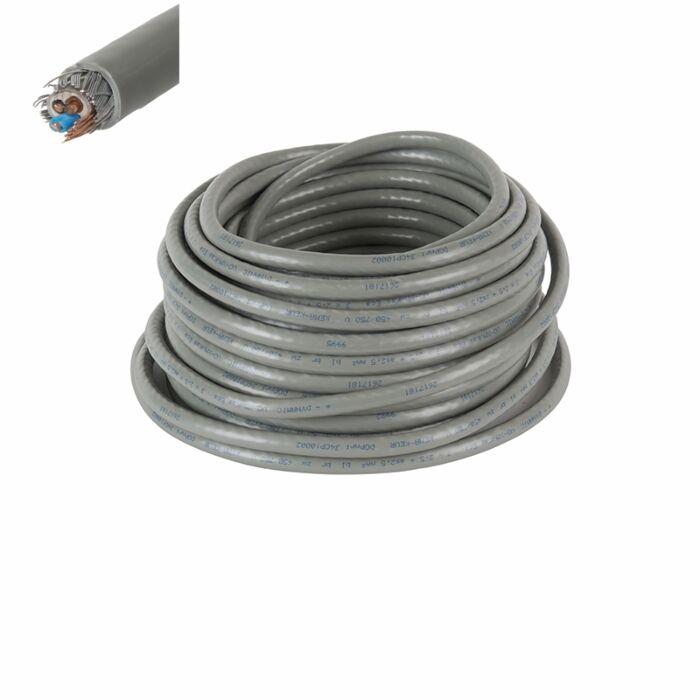 Cable-de-tierra-rollo-25-metros-VO-XMvKas-Eca-3x2,5-MM2
