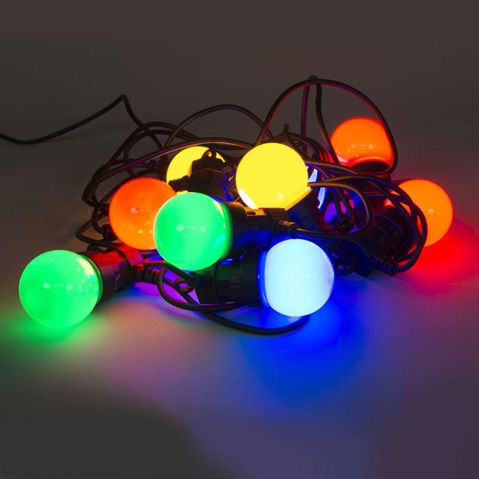 Guirnalda-FEST-LED-grandes-10piezas-4,5m