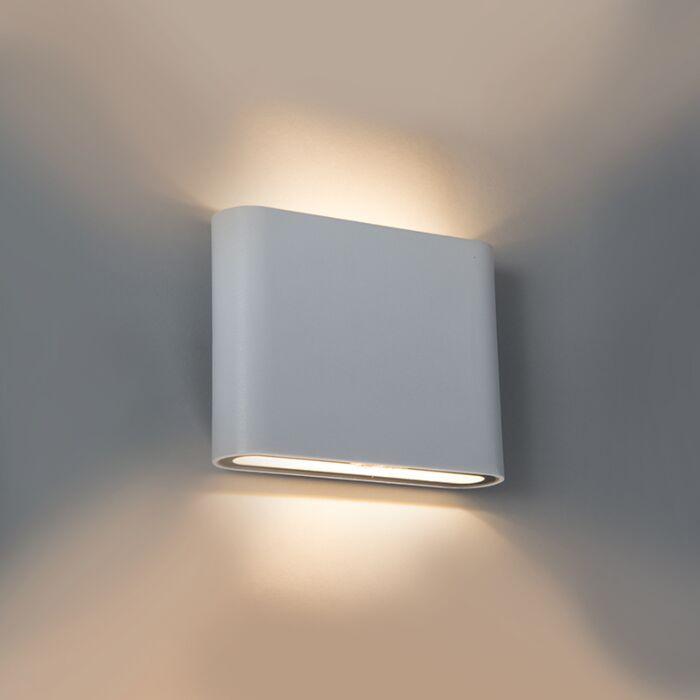 Aplique-LED-11.5cm-blanco---BATT