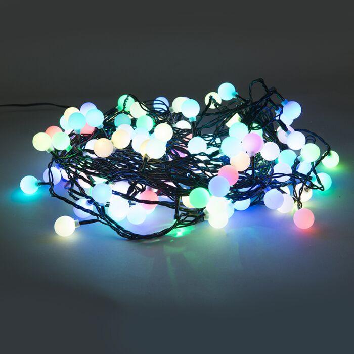 Guirnalda-FEST-LED-150-piezas