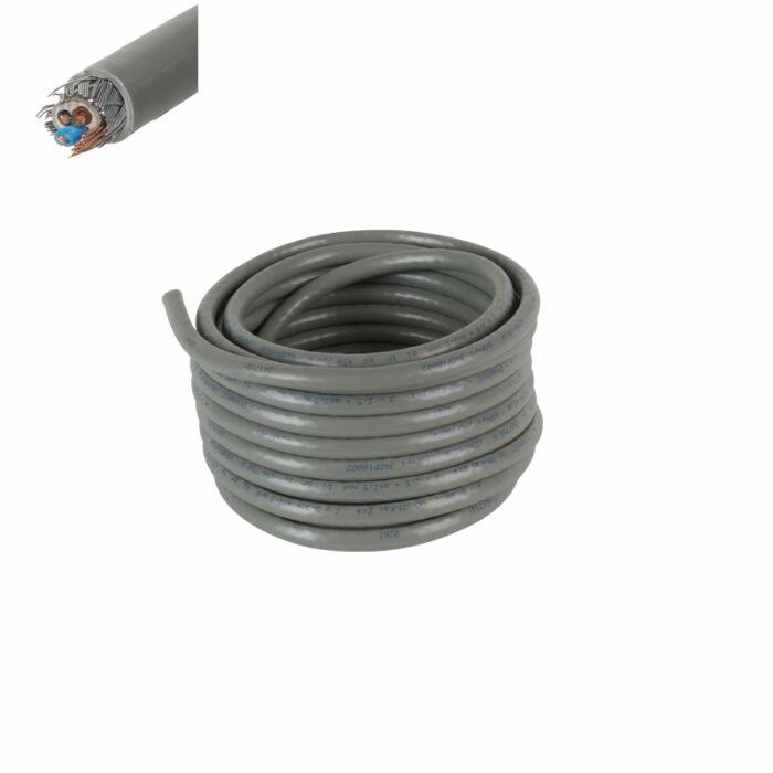 Cable-de-tierra-rollo-10-metros-VO-XMvKas-Eca-3x2,5-MM2