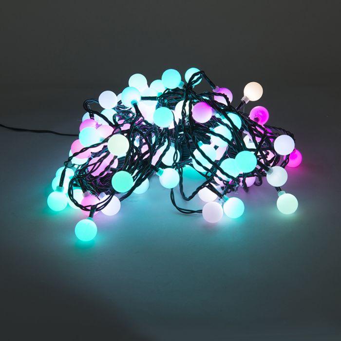 Guirnalda-FEST-LED-100-piezas