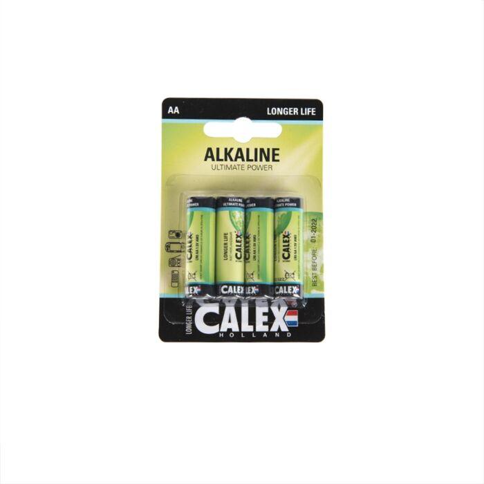 Paquete-de-4-pilas-AA---Penlite-Alkaline-Longlife