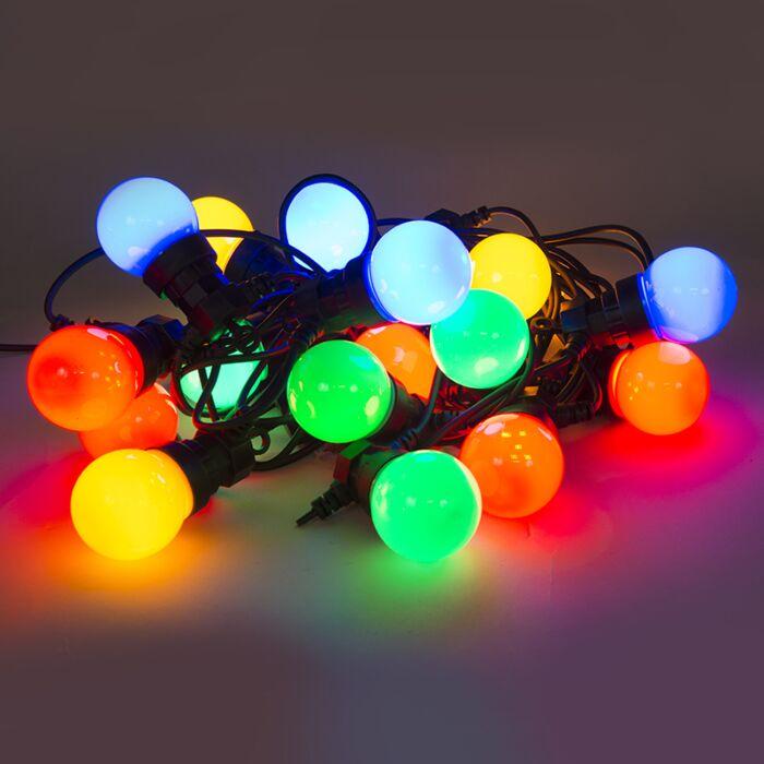 Guirnalda-FEST-LED-grandes-20piezas-9,5m