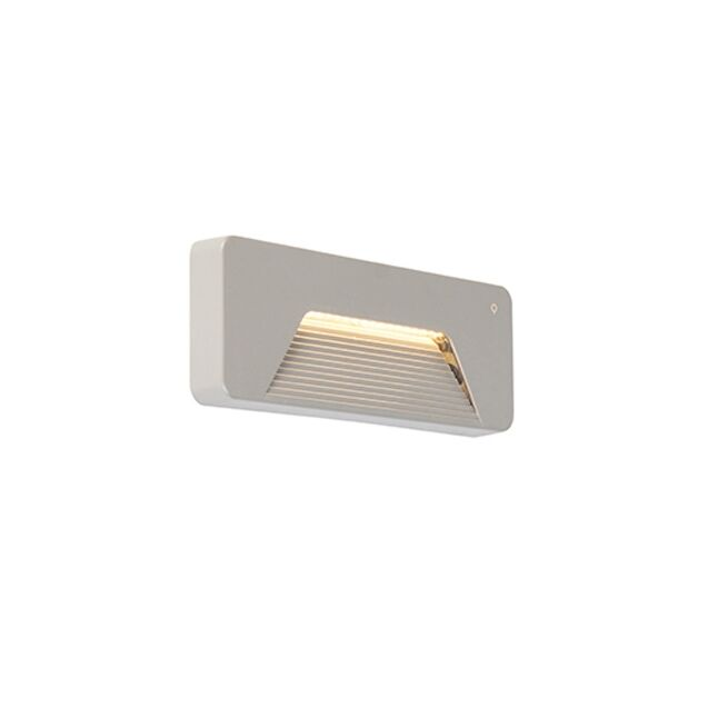 Aplique-rectangular-moderno-LED-IP65---POD