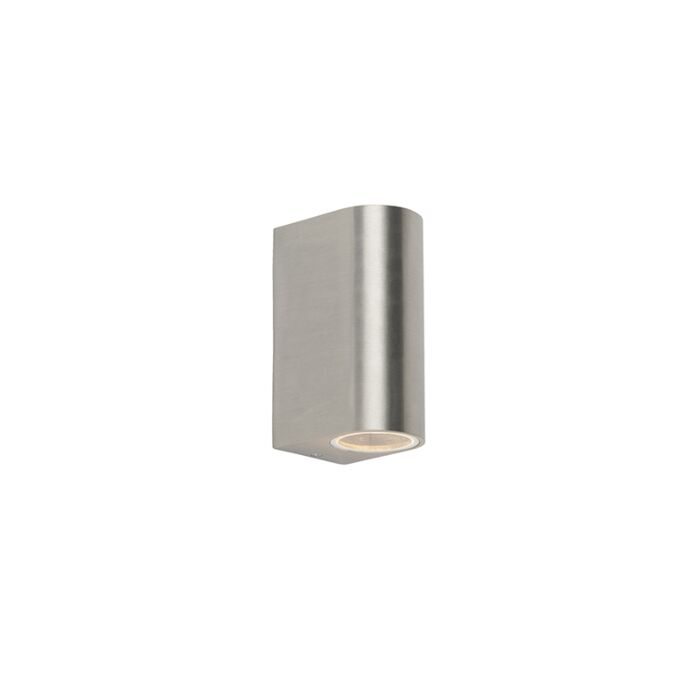 Aplique-moderno-aluminio-IP44---BEN-2