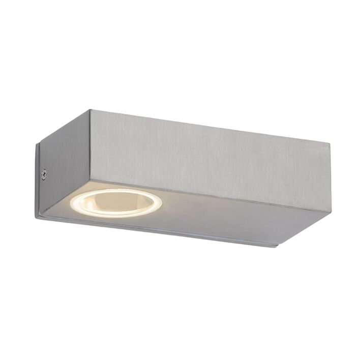 Aplique-de-exterior-de-acero-con-LED---JENS