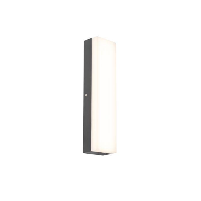 Aplique-moderno-rectangular-IP65-LED---OPACUS-