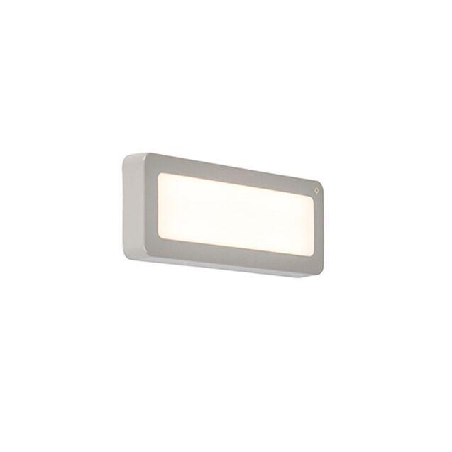 Aplique-moderno-gris-LED---PRIM