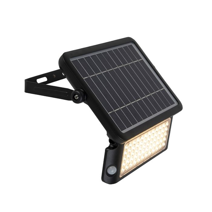 Proyector-negro-LED-sensor-movimiento-10W-IP65---TEHO