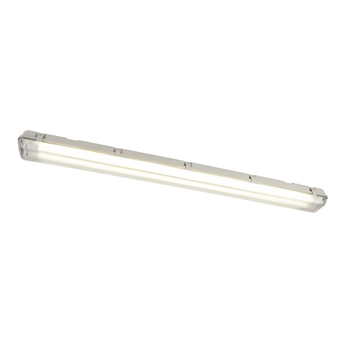 Plafón-alargado-LED-36W-3600lm-4000K-IP65---BASE