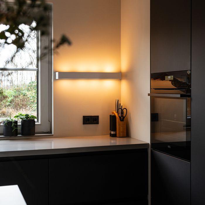 Aplique-diseño-alargado-blanco-60cm---HOUX