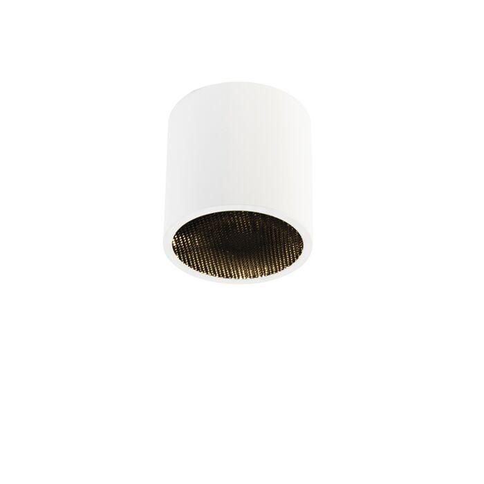 Foco-diseño-blanco---IMPACT-Honey