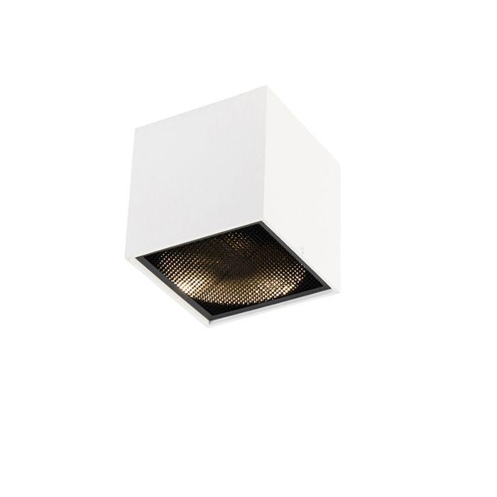 Foco-diseño-blanco--BOX-Honey