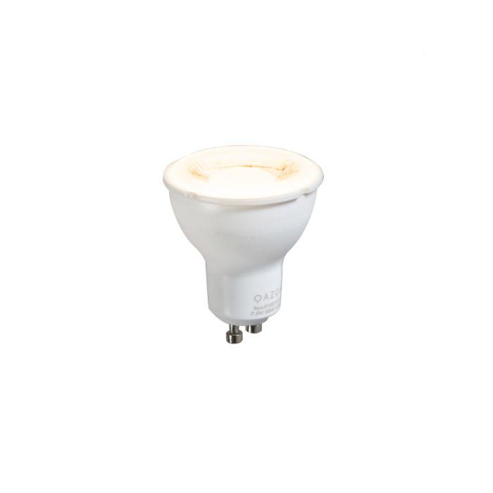 Bombilla-GU10-LED-7W-700LM-3000K