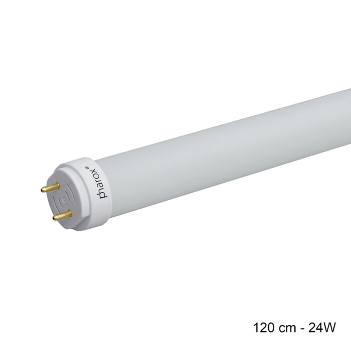 Tubo-Pharox-Save-LED-T8-930-18W