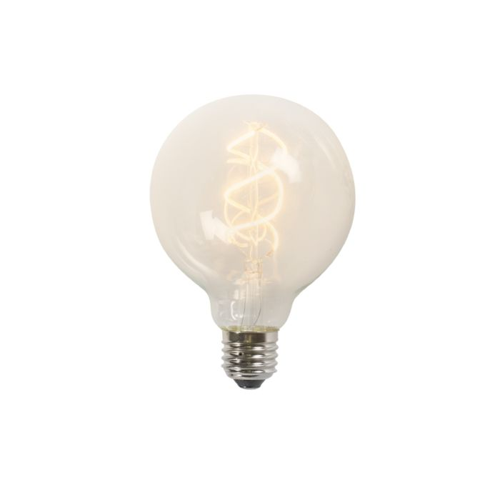 Bombilla-filamento-espiral-LED-E27-5W-300lm-2200K