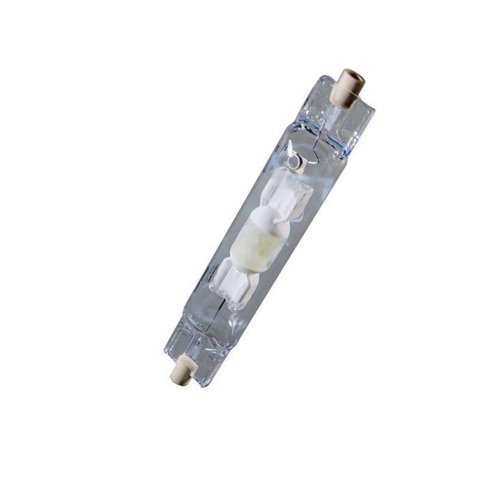 Bombilla-de-halogenuros-metálicos-Philips-MHN-TD-150W/842-RX7s