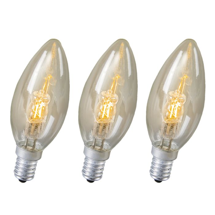 Set-de-3-bombillas-halógenas-E14-18W