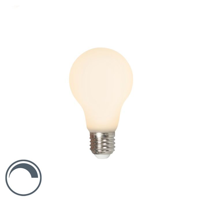 Lámpara-LED-regulable-E27-A60-4W-380lm-2700-K