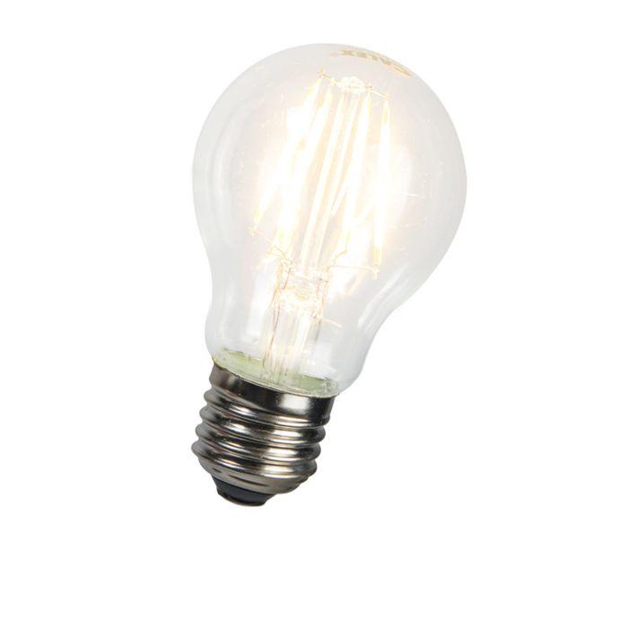 Bombilla-LED-filamento-E27-4W-400lm
