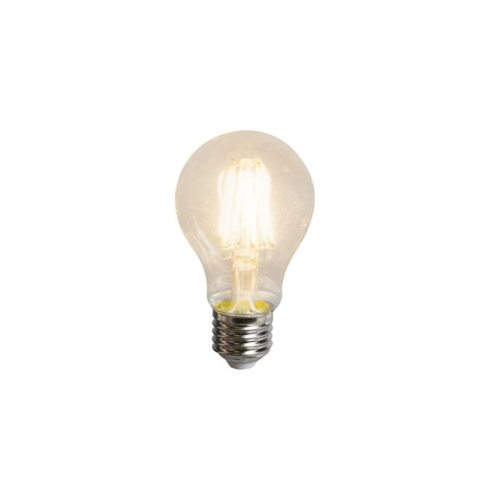 Bombilla-LED-filamento-A60-E27-5W-600-lúmenes