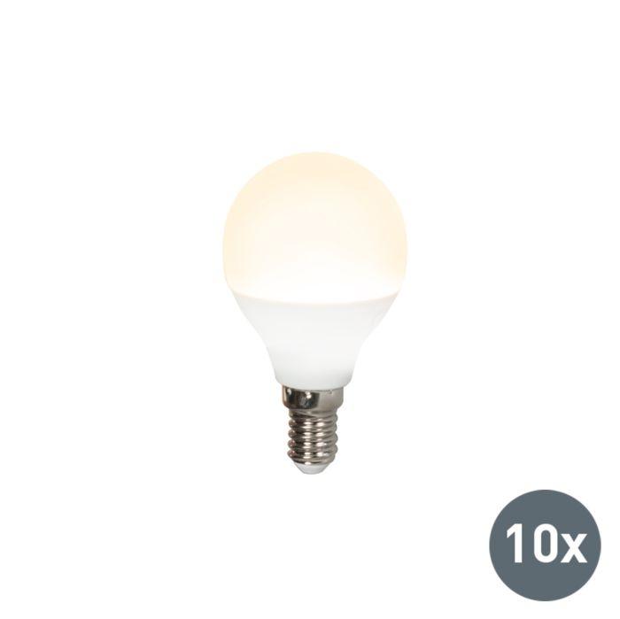 Set-de-10-bombillas-LED-G45-E14-3W-3000K
