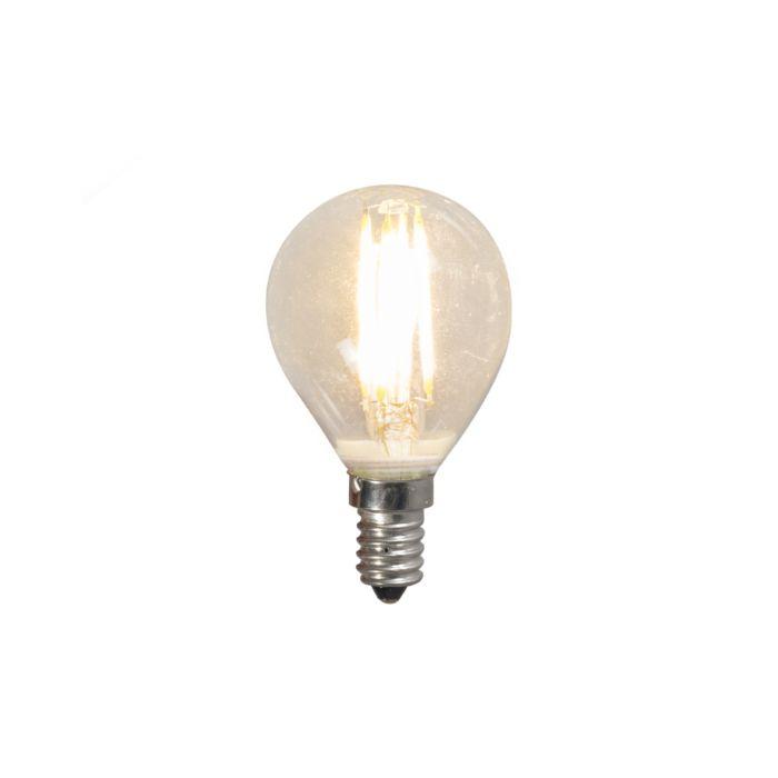 Bombilla-LED-filamento-E14-4W-2700K-transparente